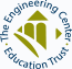 Education Center Logo